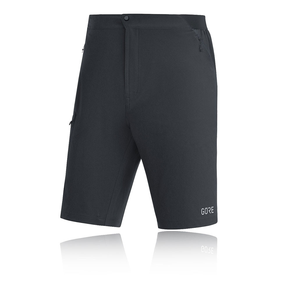 Gore R5 Running Shorts - AW20