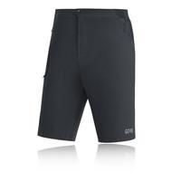 Gore R5 Pantalones cortos de running - SS19