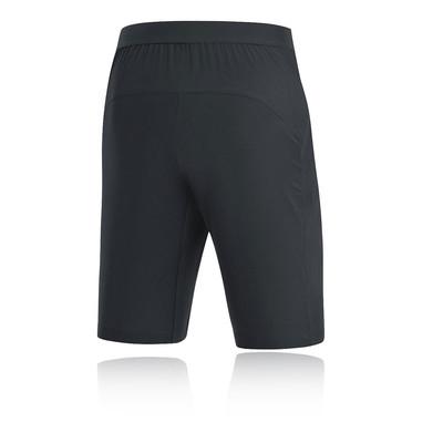Gore R5 Running Shorts - SS20