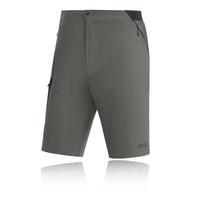 Gore R5 Running Shorts - SS18