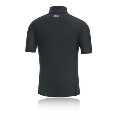 Gore R5 Running Zip Shirt - SS20