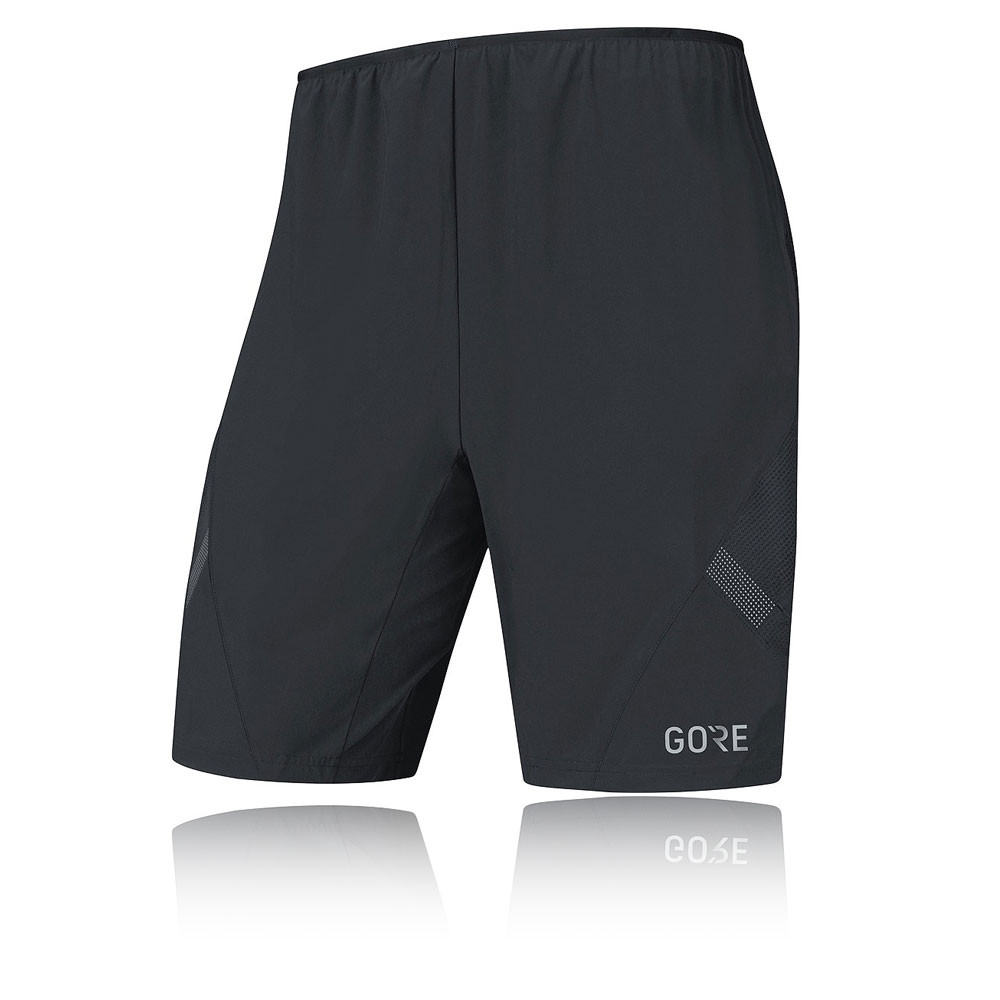 GORE R5 2in1 Running Shorts - SS20