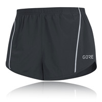 Gore R5 Split Running Shorts - SS19