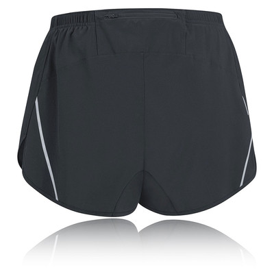 Gore R5 Split Running Shorts - AW19