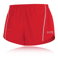 Gore R5 Running Split Shorts - SS19