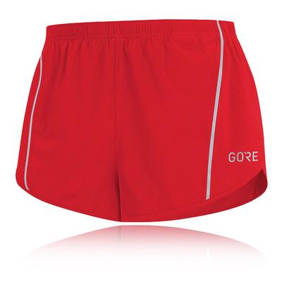 Gore R5 Running Split Shorts - AW19
