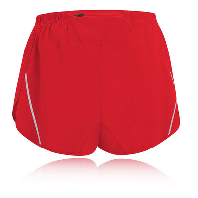 Gore R5 Running Split Shorts - SS20