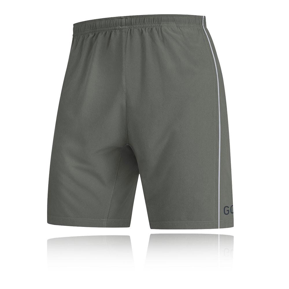 Gore R5 Light Running Shorts - SS19