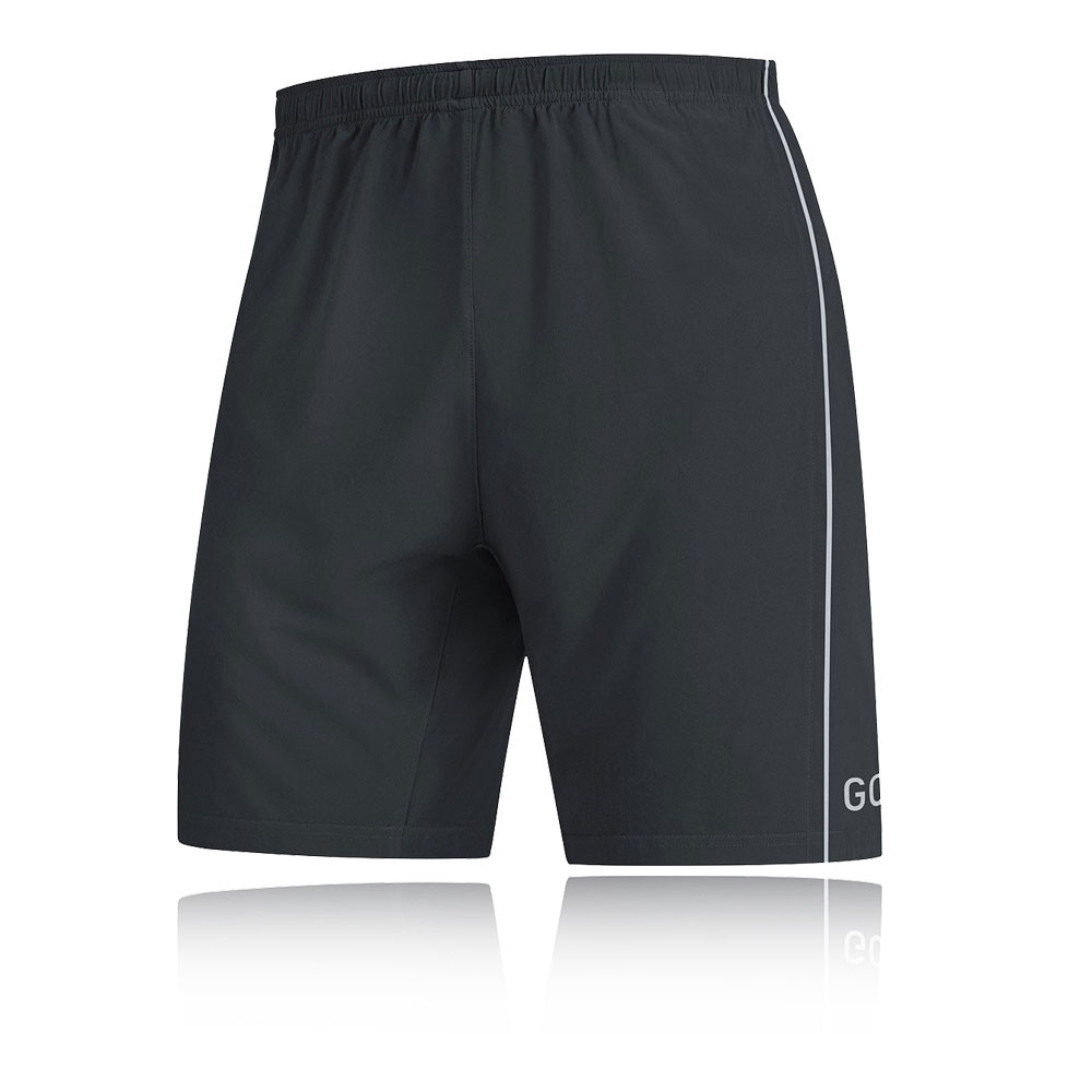 Gore R5 Light Running Shorts - SS20