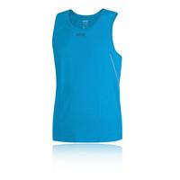 Gore R5 Running Sleeveless Shirt - SS19