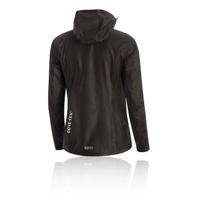 Gore R7 GORE-TEX ShakeDry Women's Hooded Jacket - AW19