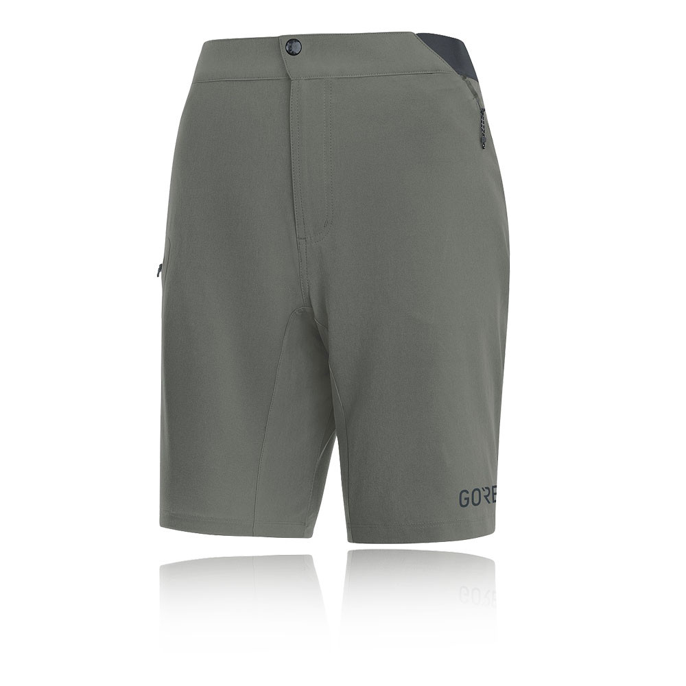 Gore R5 Women's Running Shorts