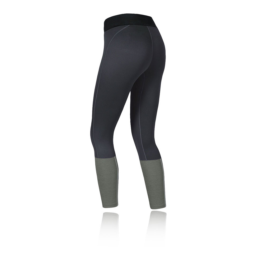 ea99852fc0370d Gore R3 Women's 7/8 Running Tights - SS19. RRP £59.99£47.99 - RRP £59.99