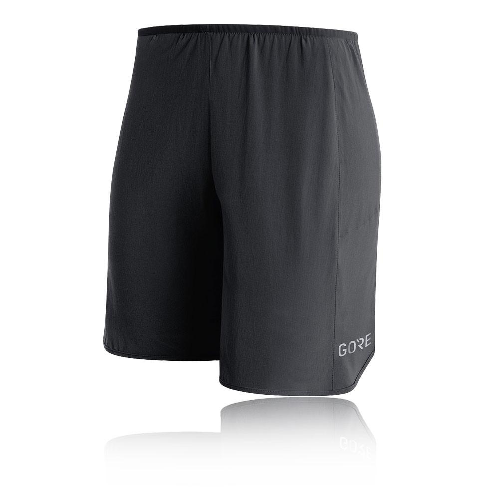 Gore R3 2in1 Women's Running Shorts