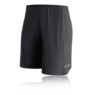 Gore R3 Women's 2in1 Running Shorts - AW19