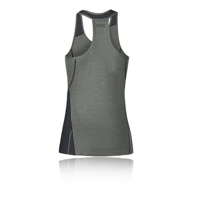 Gore R3 Women's Light Sleeveless Vest