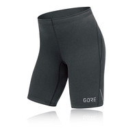 Gore R3 Women's Running Short Tights - SS19