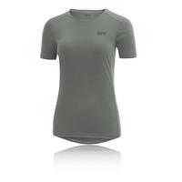 Gore R3 Melange Women's Running Shirt - SS19