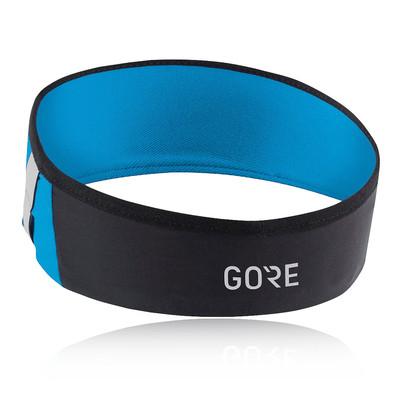 Gore R7 Running Visor - SS20