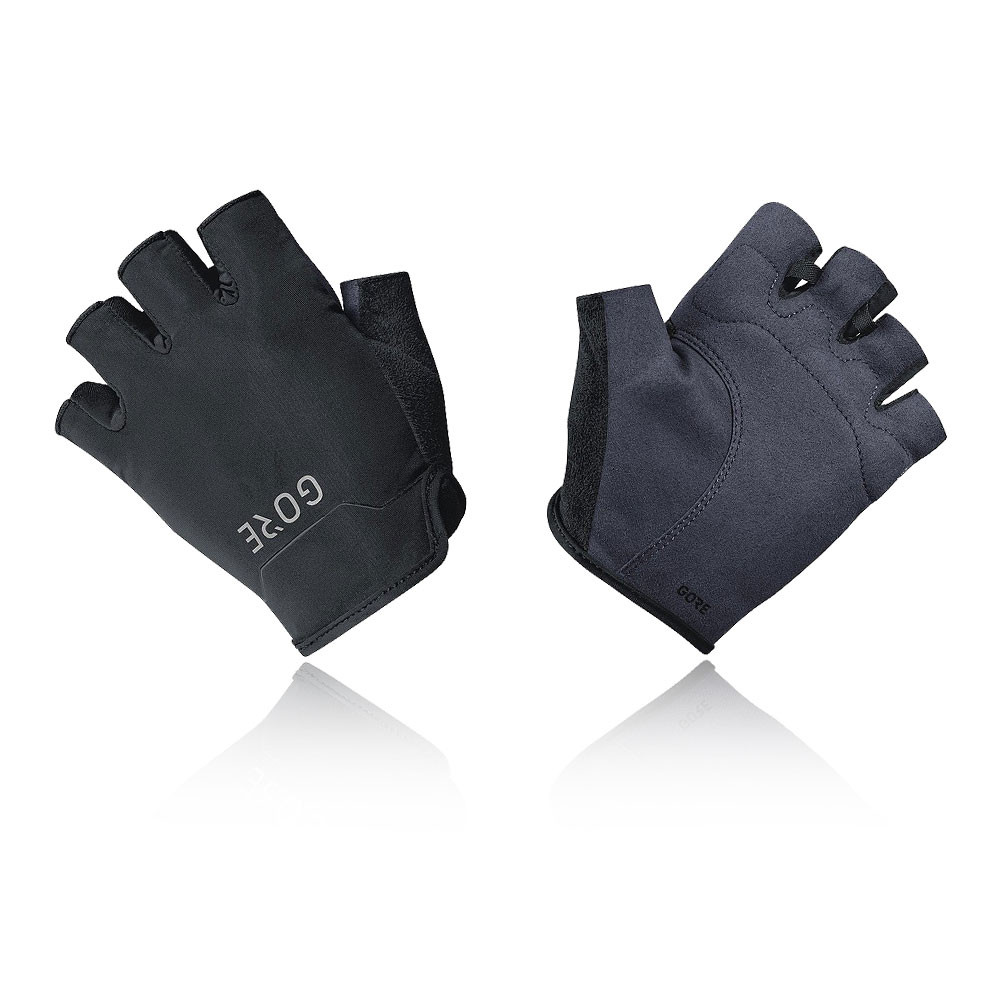 Gore C3 Cycling Short Gloves - AW19