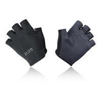 Gore C3 ciclismo pantalones cortos guantes - SS19