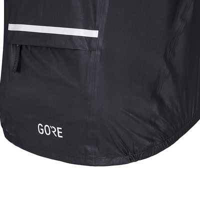 Gore C5 Gore-Tex Shakedry 1985 Insulated Jacket - SS20