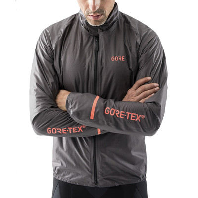 Gore C5 Gore-Tex Shakedry 1985 Insulated Jacket - AW19
