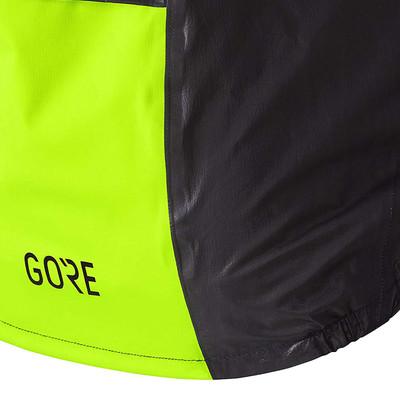 Gore C5 ShakeDry GORE-TEX 1985 Insulated Viz jacke - AW19