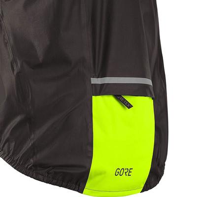 Gore C5 ShakeDry GORE-TEX 1985 Viz Jacket - AW20
