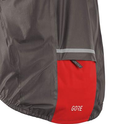 Gore C5 ShakeDry GORE-TEX 1985 Viz chaqueta - AW19