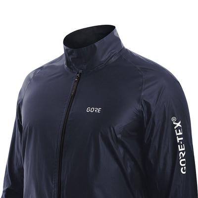 Gore C5 ShakeDry GORE-TEX 1985 Jacket - AW19