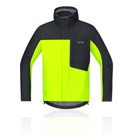 Gore C3 GORE-TEX Paclite Hooded Jacket - AW18