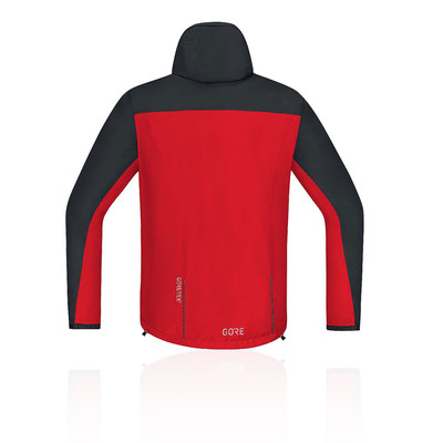 Gore C3 GORE-TEX Paclite Hooded Jacket - SS20