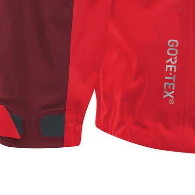 Gore R3 GORE-TEX Active Hooded chaqueta - AW19