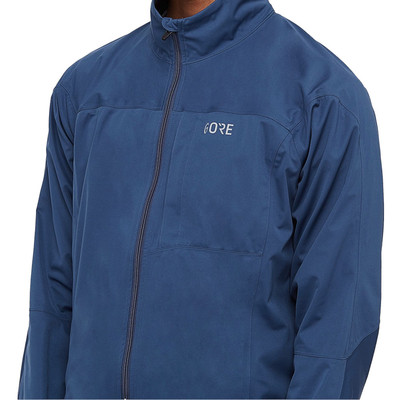Gore R3 GORE-TEX Active Jacket - AW19