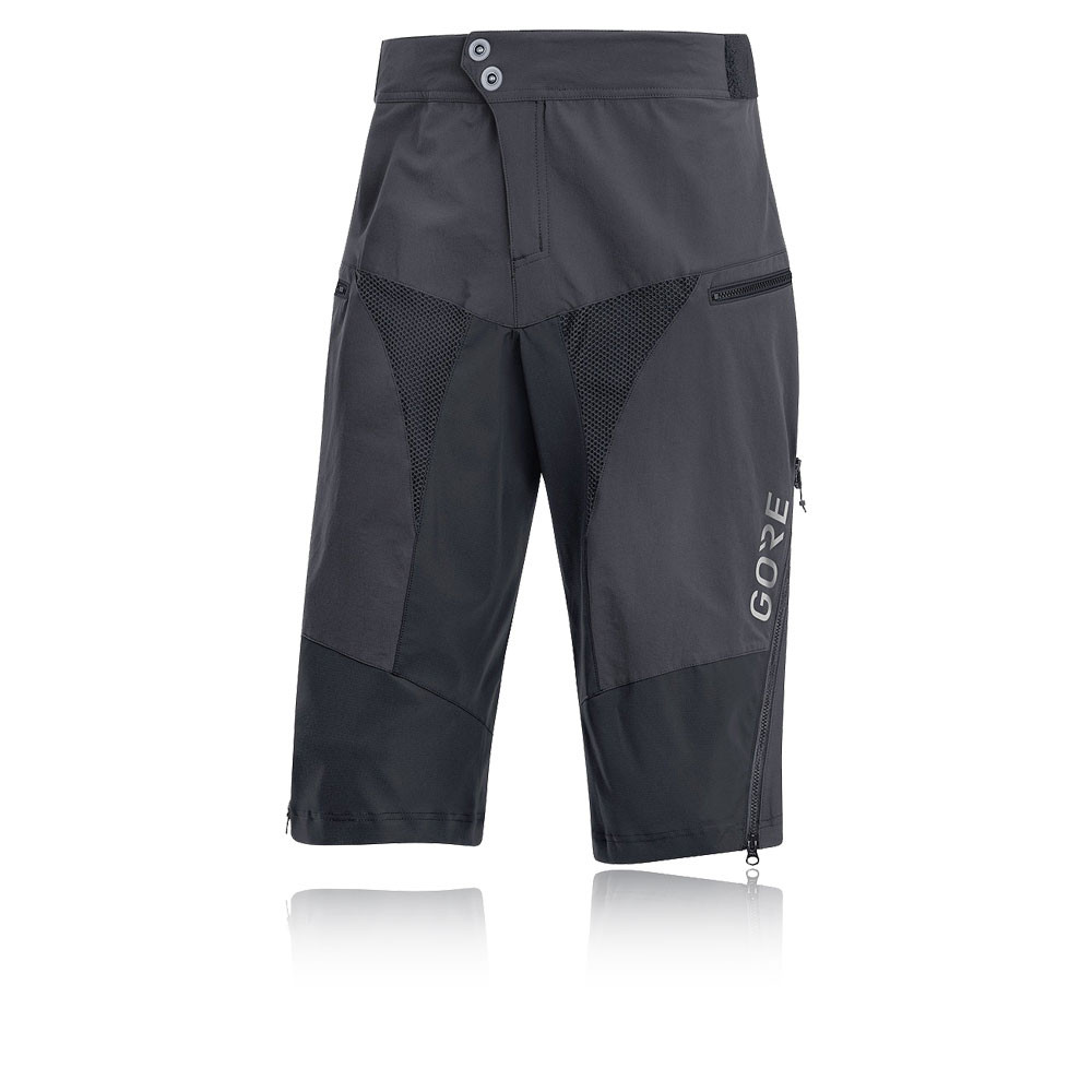 Gore C5 All Mountain Shorts - SS20