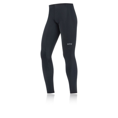 Gore C3 Thermo Tights - AW19