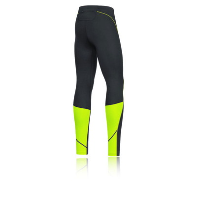 Gore R3 Tights - AW19