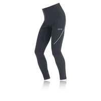 Gore R3 Thermo Tights - AW18