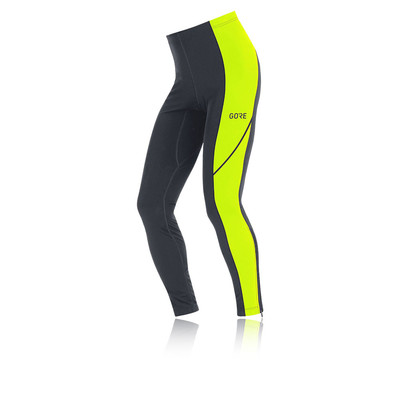 Gore R3 Thermo Tights - SS19
