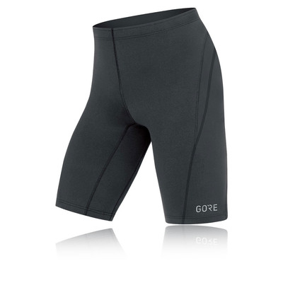 Gore R3 Short Tights - AW19