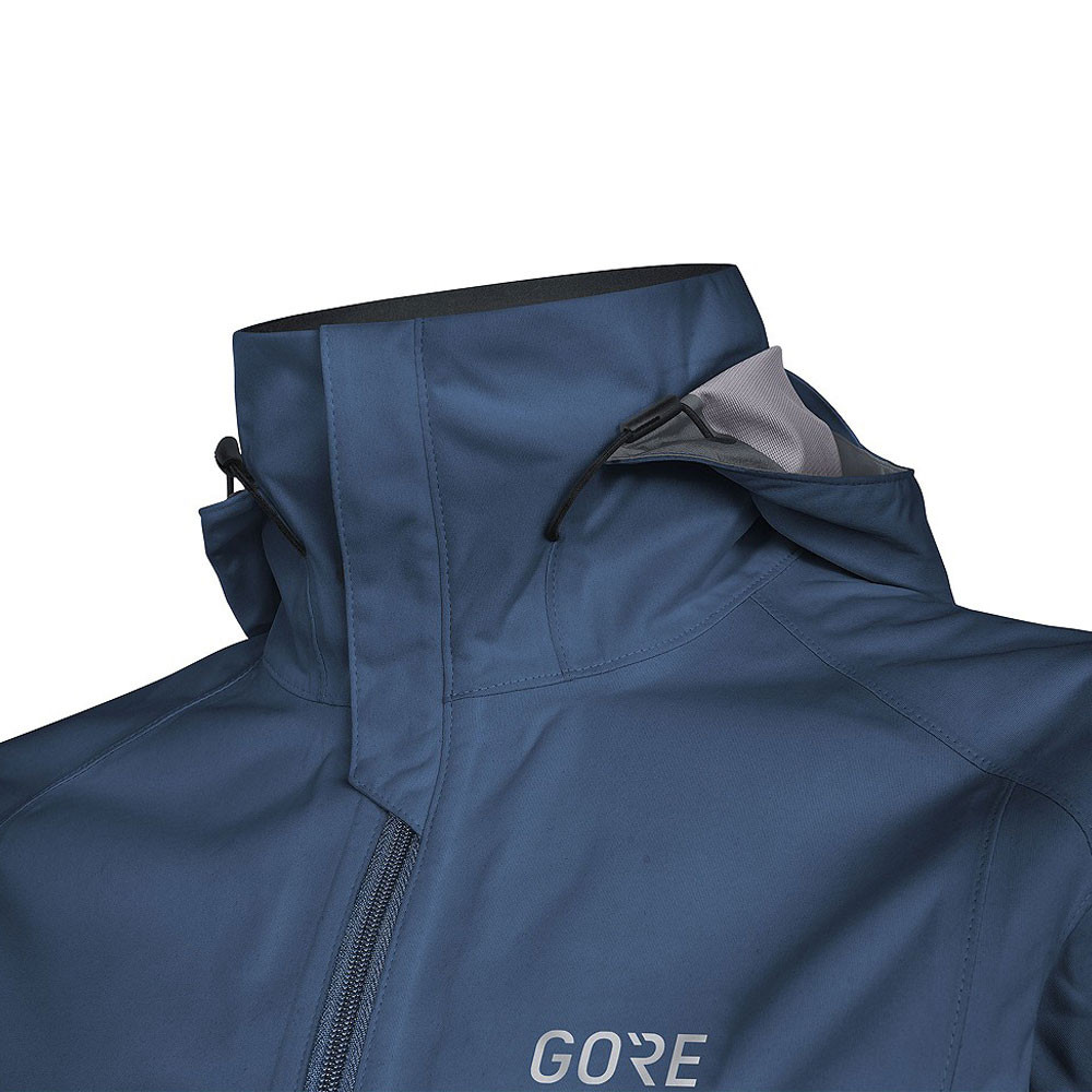 Gore R3 GORE TEX Active femmes Hooded veste SS20