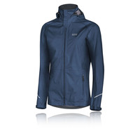 Gore R3 GORE-TEX Active Women's Hooded Jacket - SS19