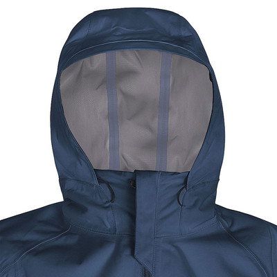 Gore R3 GORE-TEX Active Women's Hooded Jacket - SS20