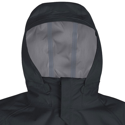 Gore R3 GORE-TEX Active Women's Hooded Jacket - AW20