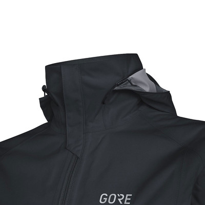 Gore R3 GORE-TEX Active para mujer Hooded chaqueta - AW20