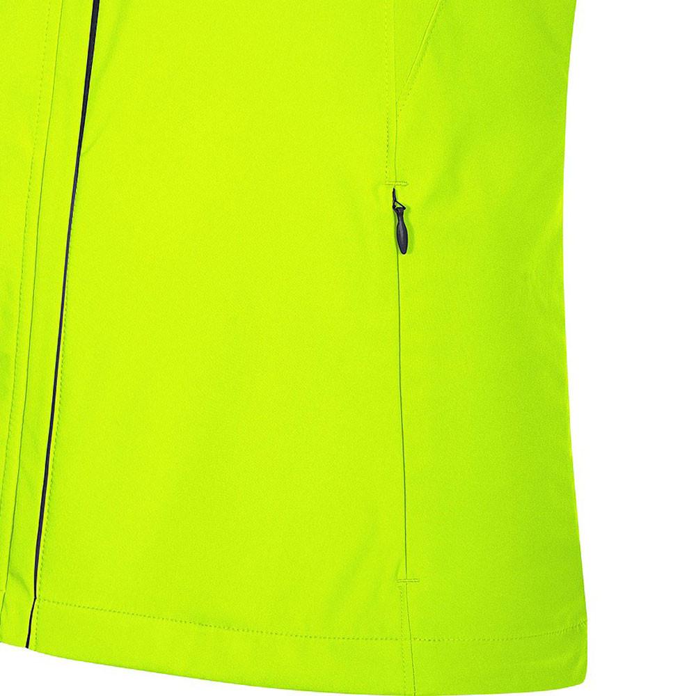 Gore R3 Partial Windstopper Women's Jacket SS20