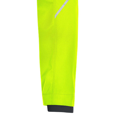 Gore R3 Partial Windstopper para mujer chaqueta - AW19