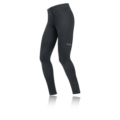 Gore R3 Women's Tights - AW20