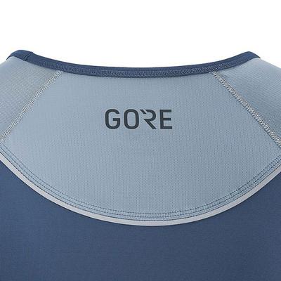 Gore R5 per donna Top - AW19